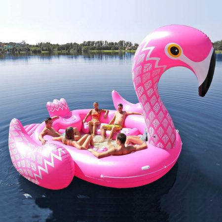 Flamingo_2 2